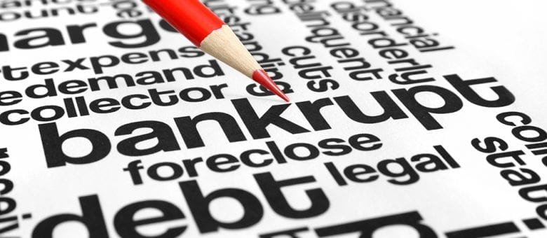 Is Bankruptcy My Best Alternative? How To Know If Bankruptcy Is Right For You